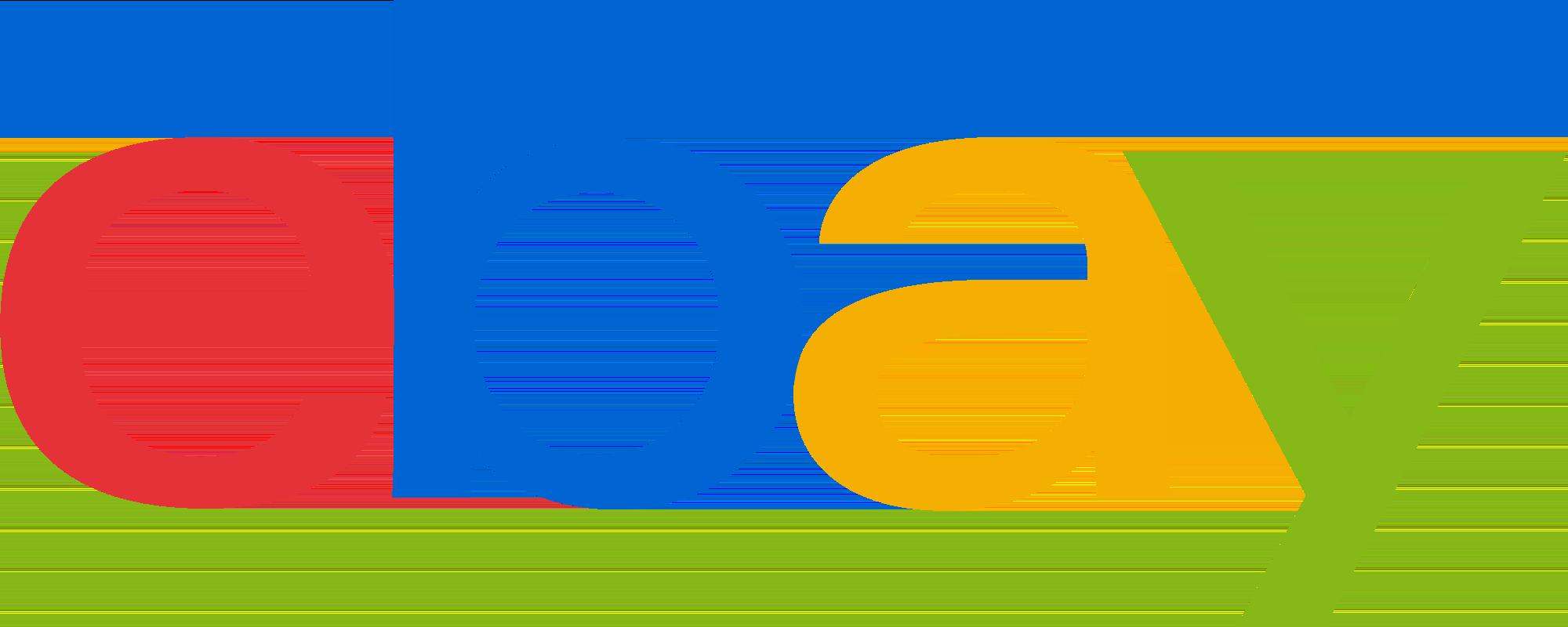Corporation-0