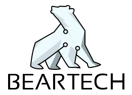 Bear Tech Inc.
